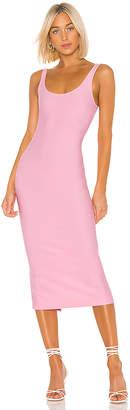 LPA Deangela Dress