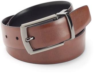 Apt. 9 Men's Reversible Belt