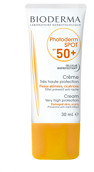 Bioderma Photoderm SPOT Cream SPF 50+ 30ml