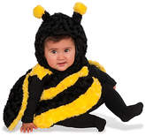 Rubie's Costume Co Bumblebee Dress-Up Set - Infant & Toddler