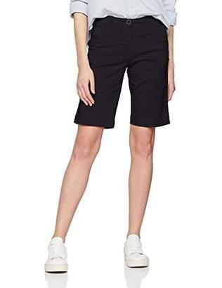 Daniel Hechter Women's Bermuda Shorts