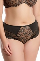 Elomi Plus Size Women's Tia Briefs