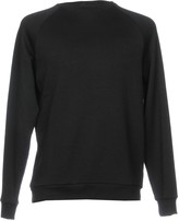 Scout Sweatshirts - Item 39815005