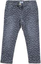 Moschino Casual pants - Item 13024211