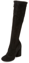 Marc Jacobs Penelope Tall Boot