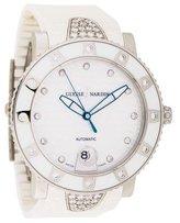 Ulysse Nardin Starry Night Watch