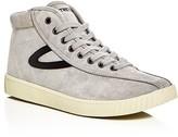 Tretorn Nylite Hightop Sneakers