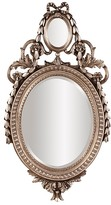Bloomingdale's Howard Elliott Pomeroy Mirror
