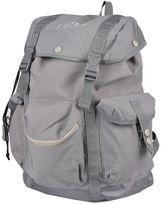 Wood Wood Backpacks & Bum bags