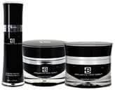 Diamond and Caviar Skin Care Collection