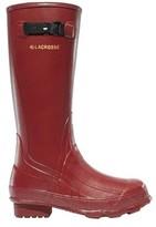 """LaCrosse Women's Grange 14"""" Wellington Boot"""
