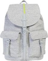Herschel Dawson 20l Backpack Grey