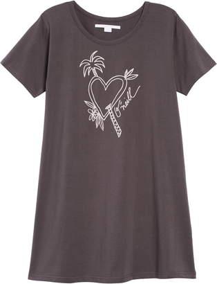O'Neill Kelsea Knit Dress