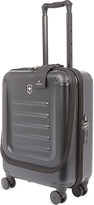 Victorinox Spectra 2.0 eight-wheel cabin case 55cm