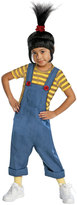 Disney Despicable Me 2 Deluxe Agnes Costume - Toddler/Kids
