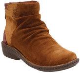 Clarks Women's Avington Swan Slouch Boot