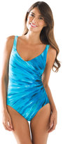 Chico's Ray of Light One-Piece Swimsuit