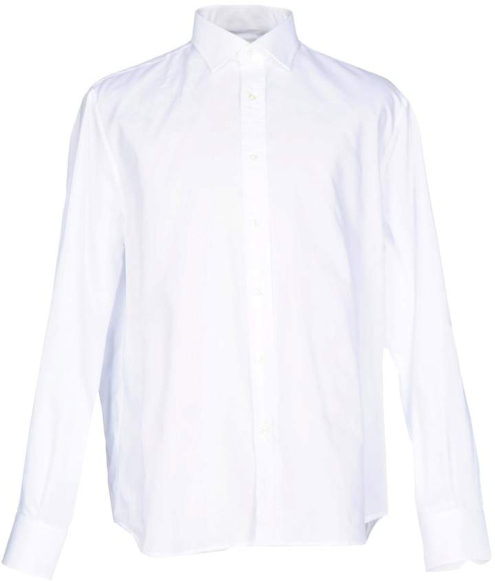 Pierre Balmain Shirts - Item 38655855