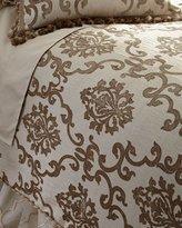 Isabella Collection Queen Sofia Duvet Cover