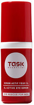 Task essential Men's Eye Rescue Serum
