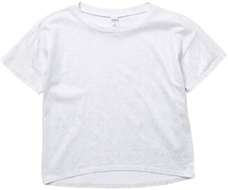 Harper Canyon Sparkle T-Shirt