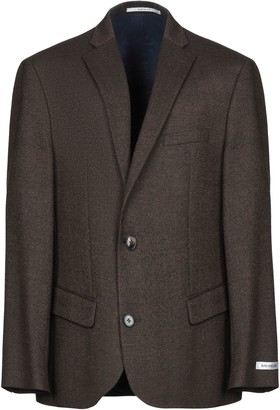 BAUMLER Suit jackets