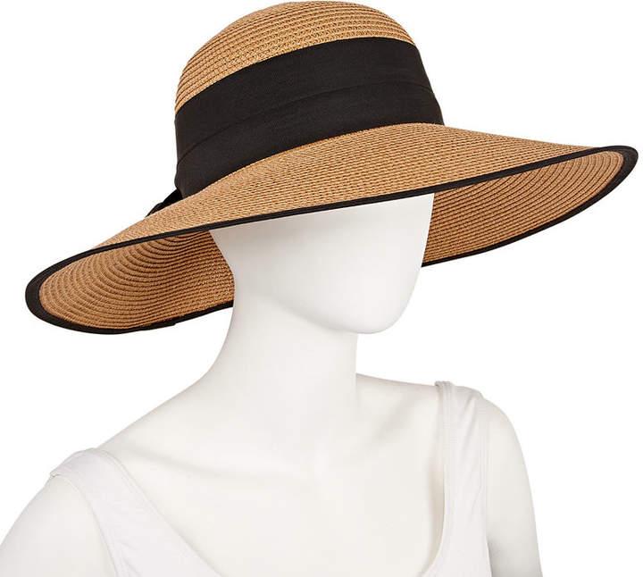 e45788b1 Scala Floppy Women's Hats - ShopStyle