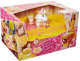 Disney Belle Tea Party Cart