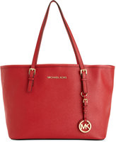 MICHAEL Michael Kors Jet Set Travel Small Tote