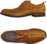 Moma Loafers - Item 11150730