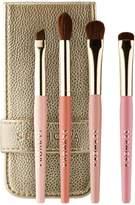 Sephora Ready in 5 Eye Brush Set