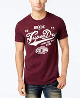Superdry Men's Grade A T-Shirt