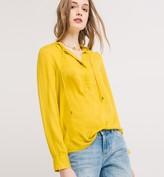 Promod Fluidhang blouse