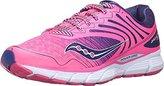 Saucony Women's Breakthru 2 Running Shoe