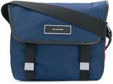 Paul Smith small messenger bag