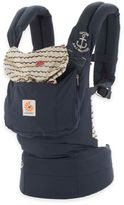 ErgobabyTM Original Collection Sailor Baby Carrier in Navy Blue