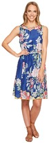 Johnny Was Morning Flair Dress/Slip Women's Dress