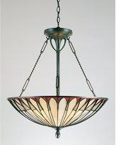 Quoizel 4 Light Pendant