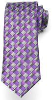 Arrow Men's Jason Grid Tie