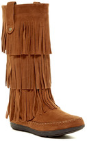 Rampage Clara Boot