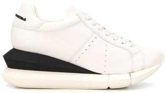 Paloma Barceló Alenzon sneakers