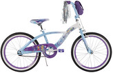Disney Frozen Bike by Huffy -- 20'' Wheels