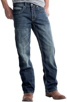 T.K. Axel Axel Baltic Jeans - Slim Fit, Bootcut (For Men)