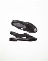 Rachel Comey mortise sandal