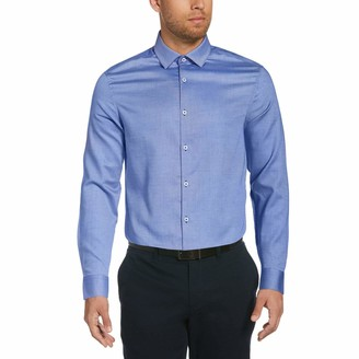Original Penguin Dobby Dress Shirt
