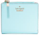 Kate Spade Adalyn Small Wallet