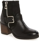 Rudsak Balady Boot (Women)