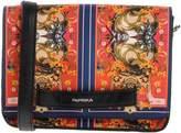 Paprika Handbags - Item 45290517