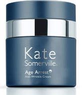 Kate Somerville Age Arrest Anti-Wrinkle Cream, 50 mL