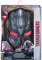 Hasbro Transformers: The Last Knight Role Play Helmet